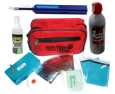 Cleaning Consumables                              - CLEANKIT-CONT