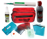 Cleaning Consumables                              - CLEANKIT-TELCO