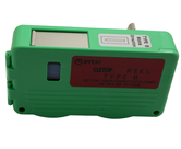 Cleaning Consumables                              - CLETOP-B