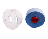 Cleaning Consumables                              - CLETOP-REEL