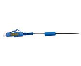Pre Polished Connectors                           - CON-LC-FCAT-SM