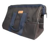 Tool Bags                                         - CP5