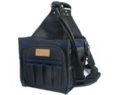Tool Bags                                         - CP8