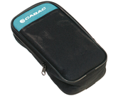 Carry Cases                                       - CPOUCH-1