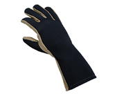 Arc Flash Gloves                                  - D-785797