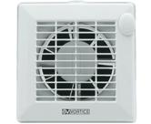Vortice Domestic                                  - D010002