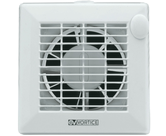 Vortice Domestic                                  - D010015
