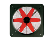Vortice Light Industrial  Ventilation             - D010613