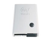 Vortice Hand Dryers                               - D010806