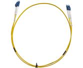 Duplex Patchleads OS1 OS2 SM                      - DLCLC3M-SM