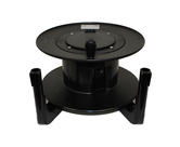 Deployable Reels                                  - DR310