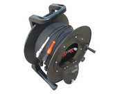 Deployable Reels                                  - DR380