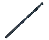 Drill Bits                                        - DRHSSJP1132