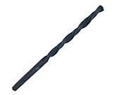 Drill Bits                                        - DRHSSJP2764