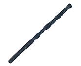 Drill Bits                                        - DRHSSJP8.5