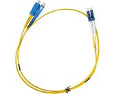 Duplex Patchleads OS1 OS2 SM                      - DSCLC3M-SM