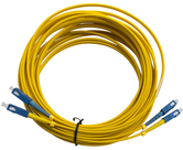 Duplex Patchleads OS1 OS2 SM                      - DSCSC15M-SM