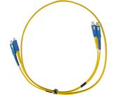 Duplex Patchleads OS1 OS2 SM                      - DSCSC3M-SM