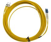 Duplex Patchleads OS1 OS2 SM                      - DSTLC10M-SM