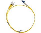 Duplex Patchleads OS1 OS2 SM                      - DSTLC1M-SM