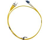 Duplex Patchleads OS1 OS2 SM                      - DSTLC2M-SM
