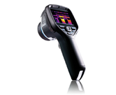 Thermal Imaging                                   - E50