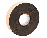 Sealing and Insulation Tapes                      - ECTSAT20
