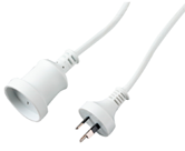 Extension Cords                                   - ELD6