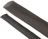 Braided Sleeving                                  - EPBS30/K