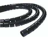 Easy Wrap Binding                                 - EW16BK/K