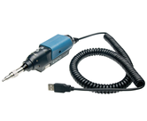 Inspection Probes                                 - EXF-FIP430B-FCSC
