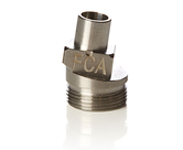 Inspection Probes                                 - EXF-FIPT400-FCA