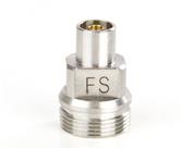 Inspection Probes                                 - EXF-FIPT400-FCSC