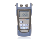 Light Source and Power Meters                     - EXF-FLS600-SM3-LC