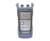 Light Source and Power Meters                     - EXF-FLS600-STST