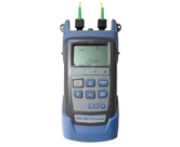 Light Source and Power Meters                     - EXF-PPM352C-SCA
