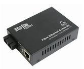 Media Converters                                  - FC-110MSC