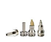 Inspection Probes                                 - FIPT-400-LC-K