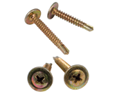 Screws                                            - FRBHS812