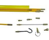 Pulling Tools                                     - FTR6