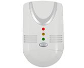 Gas Detectors                                     - GK601-12V