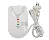 Gas Detectors                                     - GK601