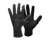 Hand Protection                                   - GLV77400-08