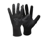 Hand Protection                                   - GLV77400-09
