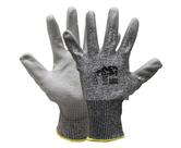 Hand Protection                                   - GLV78181-09