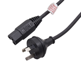 Power Cables                                      - H40IEC152