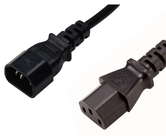 Power Cables                                      - H40IECMF2