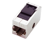 Jacks and Wallplates                              - HCPLC6AS/10