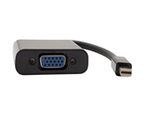 DisplayPort Cables and Adaptors                   - HDAMDPMVF