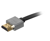 HDMI Cables                                       - HHDMI1.4MM-FL1